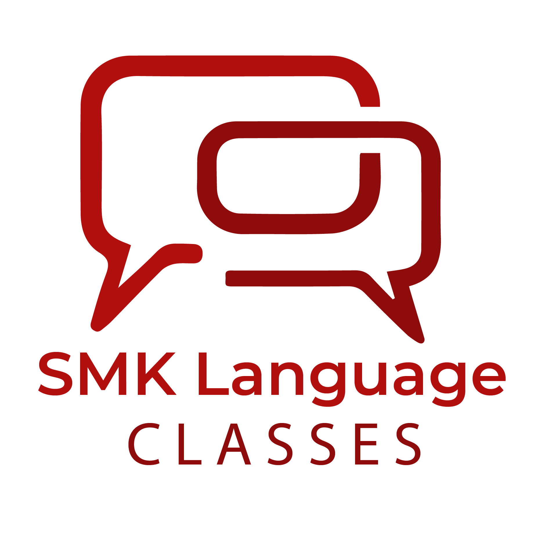 SMK Futures Language Classes
