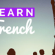 German, Dutch, French, Italian Language Classes in Mukerian